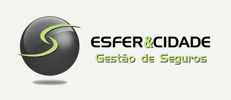 A Esfer&Cidade - Larga experiência no mercado segurador