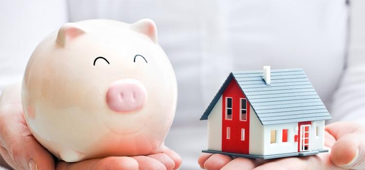 Seguro Crédito Habitação