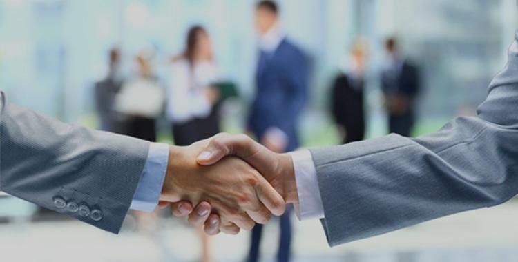 Seguro de vida risco grupo para empresas