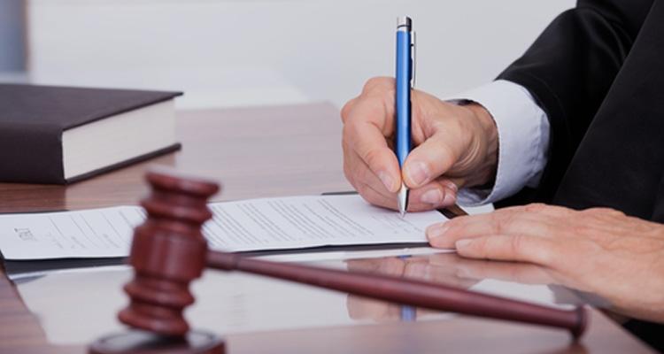 Seguro de responsabilidade civil empresarial