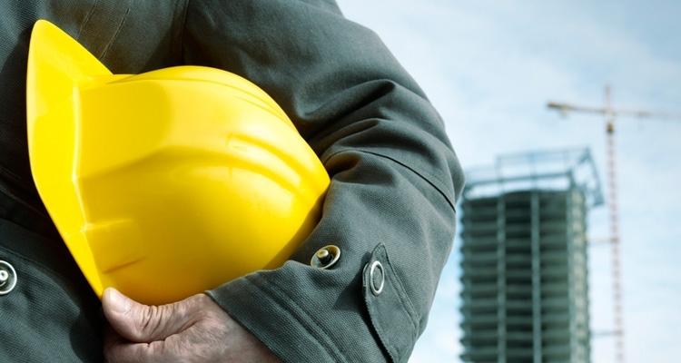 Seguro de acidentes de trabalho para empresas
